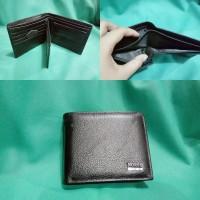 dompet kulit /pria/asli garut