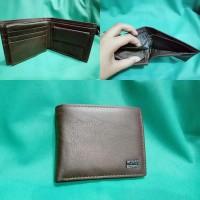 dompet kulit/pria/asli garut