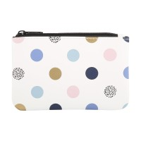 Mini Coin Purse Multifunctional Pouch