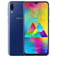 Samsung Galaxy M20 (3GB/32GB) - Ocean Blue
