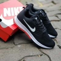 d8c7395f68aa6 Jual Sepatu Nike Zoom - Beli Harga Terbaik