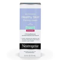 Neutrogena Healthy Skin Firming Cream with SPF 15
