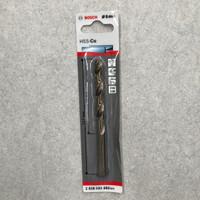Harga mata bor logam hss co 8mm bosch cobalt drill bits | Pembandingharga.com