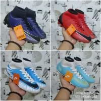 Terlaris!! Sepatu Bola Anak Nike Mercurial Terbaru