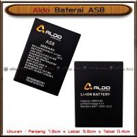 Katalog Aldo As8 Katalog.or.id