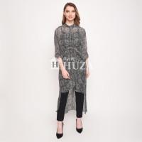 Harga batik huza tunik arkana | Pembandingharga.com