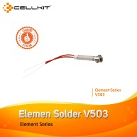 ELEMEN SOLDER CELLKIT V503 20 WATT