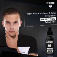 Elvicto Brightening Serum