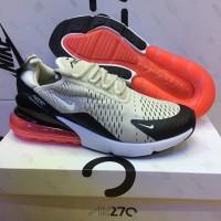 Jual Nike Air Max 270 Premium di DKI Jakarta Harga Terbaru