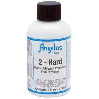 Angelus 2-Hard 4 fl.oz