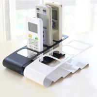 rak remote / racking / remote kontrol