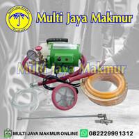 Jual Mesin Cuci Ac Jet Cleaner Nankai Dqx35 Kota Surabaya