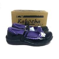 c547a09419130 Harga murah sepatu anak sd tk karakter sepatu anak perempuan motif