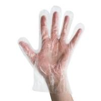 Harga sarung tangan plastik osaka i hand gloves food grade 100 | antitipu.com