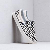 VANS Ua Classic Slip On Checkerboard Sneakers Original