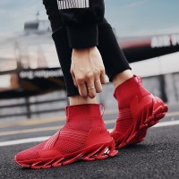 Jual Sneakers Running di Kota Probolinggo Harga Terbaru