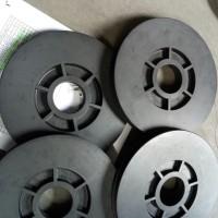 Sealing Plate 80S100 PN: 96160