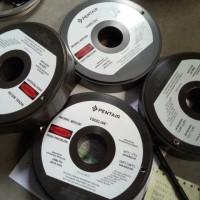 Bearing Plate PN: 96158