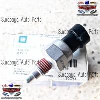 Switch Atret Mundur Chevrolet Captiva FL Facelift C140 Spin Aveo Sonic