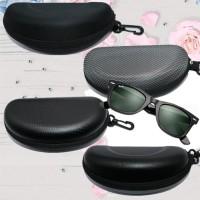 Kotak Kacamata / Boxs Kacamata / Tempat Kacamata 11