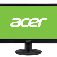 ACER LCD 15.6' EB162Q