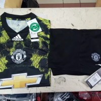 50e7ee4e078 Jual Jersey Manchester United Terbaru 2018   2019 - Jersey MU Murah ...