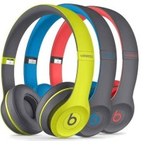 Headphone Wireless Bluetooth Beat Dr.dre