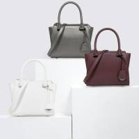 Harga tas branded charles and keith handbag charles keith ori | antitipu.com
