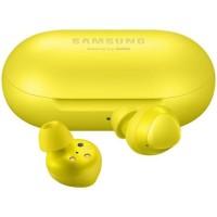 Samsung Galaxy Buds S10 S10 lite S10+ Yellow Original warranty 1 Years