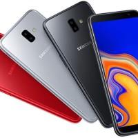 Samsung Galaxy J6+ 4/64