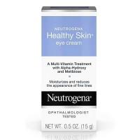 Neutrogena Healthy Skin Eye Firming Cream 15ml