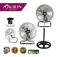 KIRIN KIPAS ANGIN | KIF - 1831FL