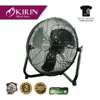 KIRIN KIPAS ANGIN | KIF - 121FL