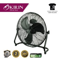 KIRIN KIPAS ANGIN | KIF - 201FL