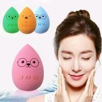JBS New York Beauty Sponge - 1PCs - Beauty blender foundation spon