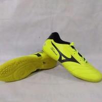 Paling Murah Sepatu Futsal Adidas/Nike/Specs/Puma Ukuran 34-43