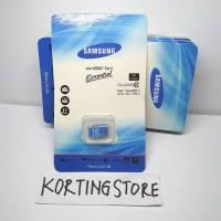 MICRO SD SAMSUNG 16GB EVO / MMC MICRO SDHC / MEMORY CARD HANDPHONE