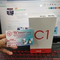 Realme C1 Ram 2 Internal 16 Garansi resmi