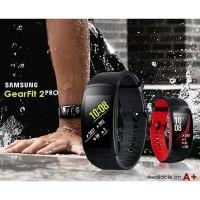 TERLARIS Samsung Galaxy Gear Fit 2 Pro