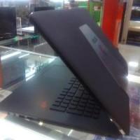 PROMOO SPESIAL HARGA KHUSUS Laptop Asus Gaming Rog Gl 752vw Limited
