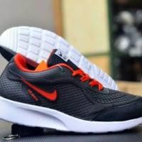 Sepatu Sneakers Nike Pria Wanita Casual Original Running Terbaru Murah