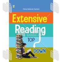 BUKU EXTENSIVE READING TOP-DOWN