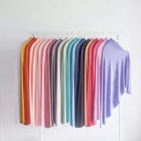 Ozza Daily Amily Hijab Size XL