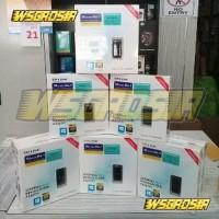 TPLINK WN823N - TL-WN823N 300Mbps - TP-LINK Mini Wireless N USB Adap