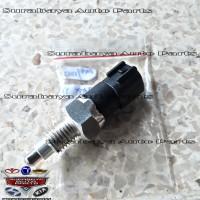 Switch Atret Mundur Chevrolet Captiva NFL C100 Non Facelift