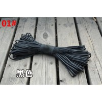Tali Paratrooper 7 Strand 31 Meter - 550 - tali outdoor
