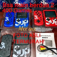 Retro FC 168 Games Console Game Mini gamepad retro fc Portabel gameboy