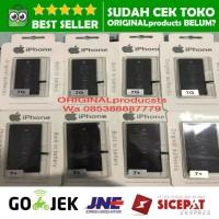 battery batre baterai batere iphone 7 7+ plus iphone 5 5s 6 6s 6+