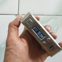 Harga finder 167 dna   antitipu.com