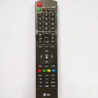 Harga remot remote tv lg lcd led akb72915251 akb72915244 akb72915246 kw   antitipu.com